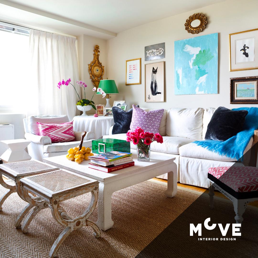 Home Offisinizi Nasıl Dekore Etmelisiniz?