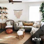 Küçük Dokunuşlarla Ev Dekorasyonu: Yeni Yıla Yeni Bir Evde Girmek İçin 7 Basit Öneri
