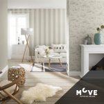 Vizon Duvar Kağıdı 2021 Yılının Trend Rengi