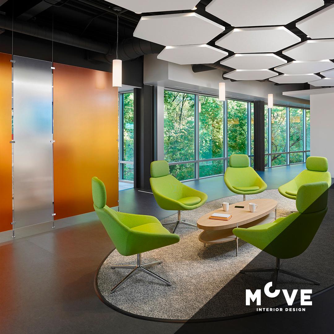 Ankara Ödüllü İç Mimarlık Firması