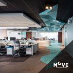 Ofis Tasarım Paketi ile Yeniliğe Hazır Olun