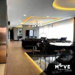 Harika Salon Tasarımları için 5 Dekorasyon Fikri