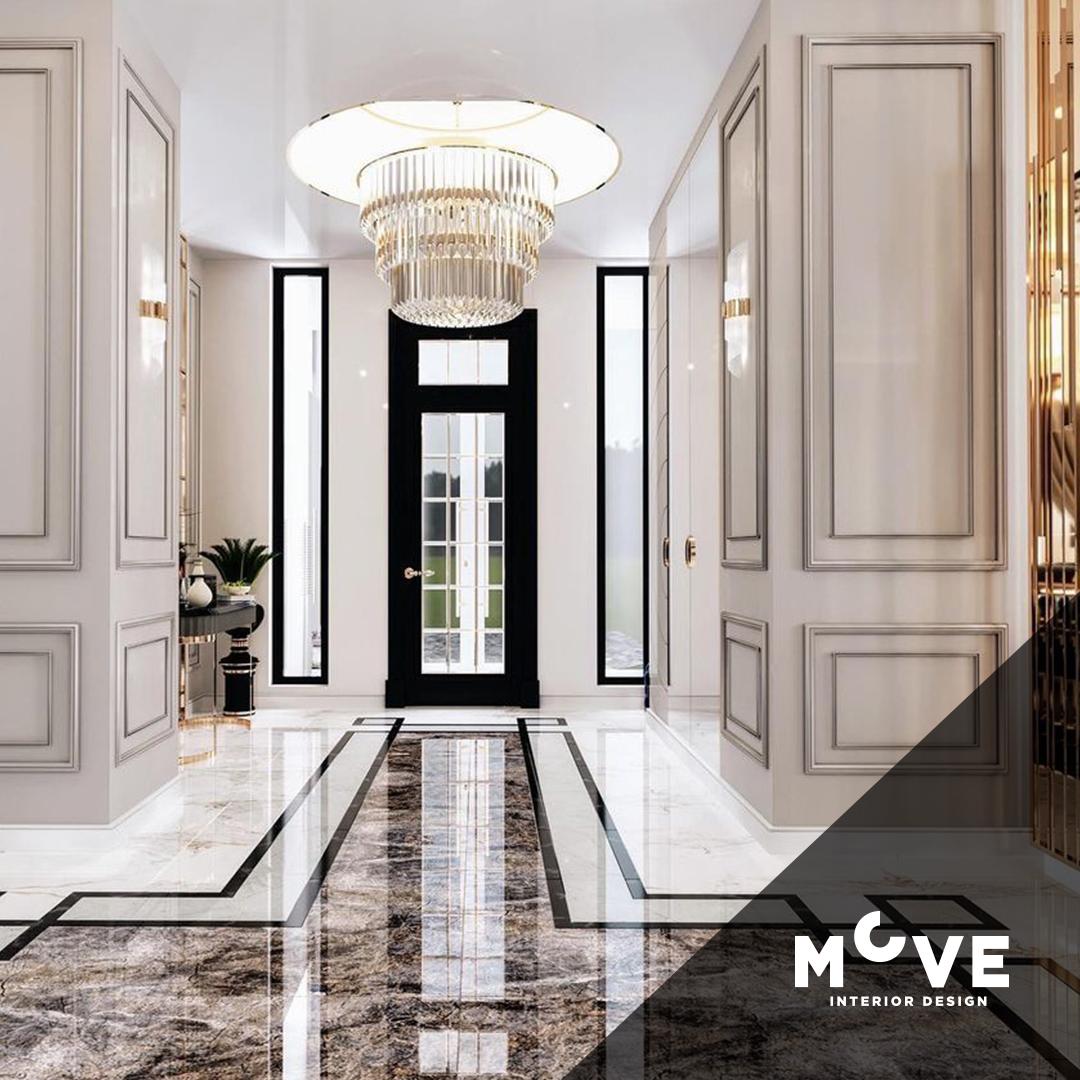 Ev Dış Kapı Modelleri 2021