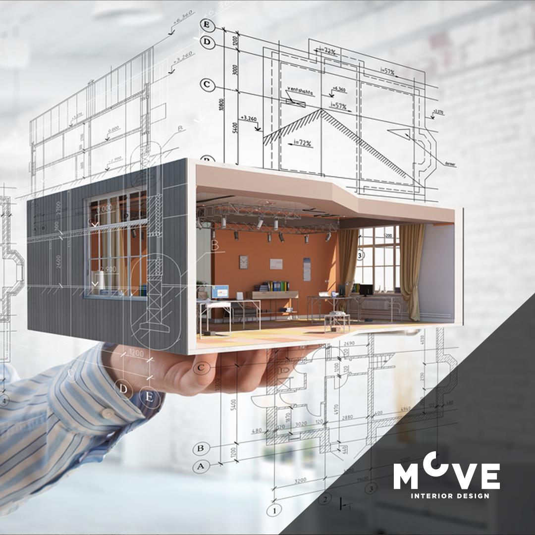 Ankara Hacettepe İç Mimarlık Ve Çevre Tasarımı