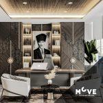 Kurumsal Ofis Dekorasyonu Nasıl Olmalı?